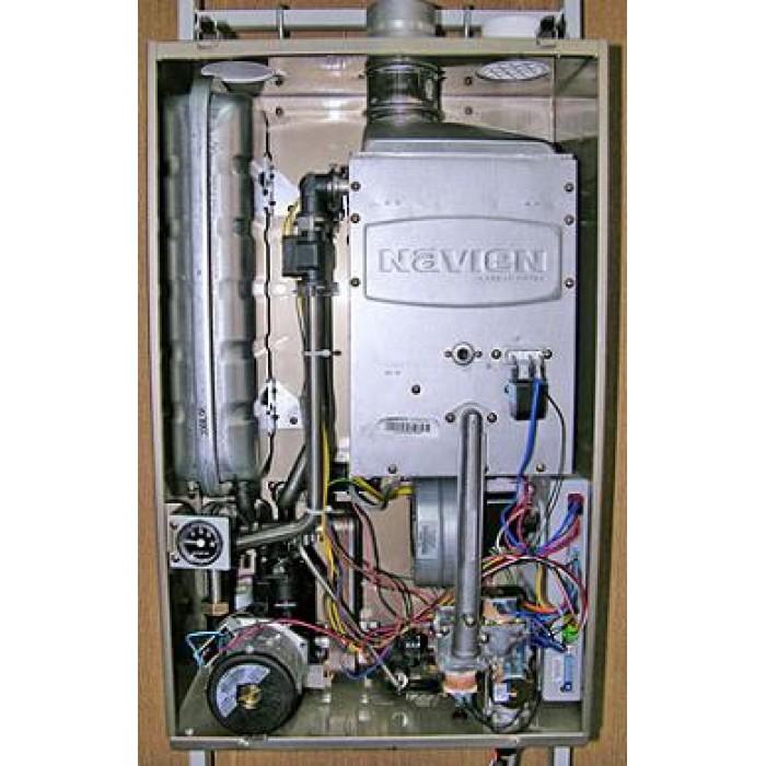 Замерзание теплообменника турбированная колонка форev инновации у спиральных теплообменниках